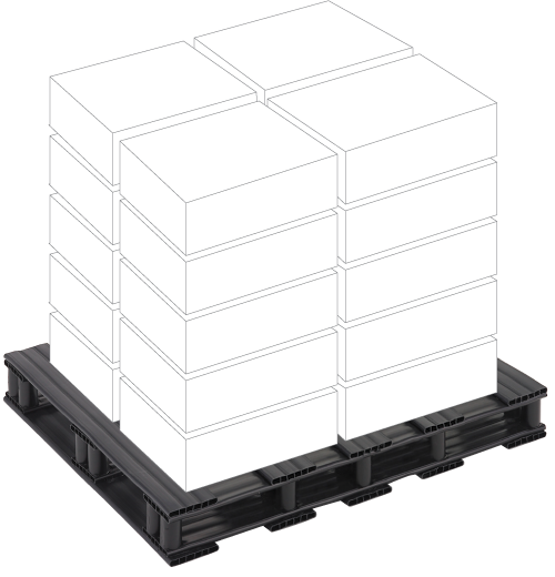 Durable-Plastic-Pallet-17